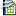 MIME-Icon-Current-Example-16px