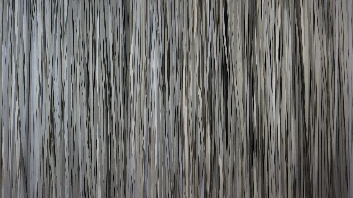日常之線-許璧翎作品展