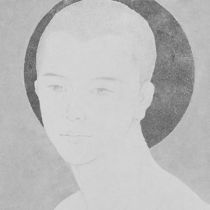 王怡然 專任助理教授