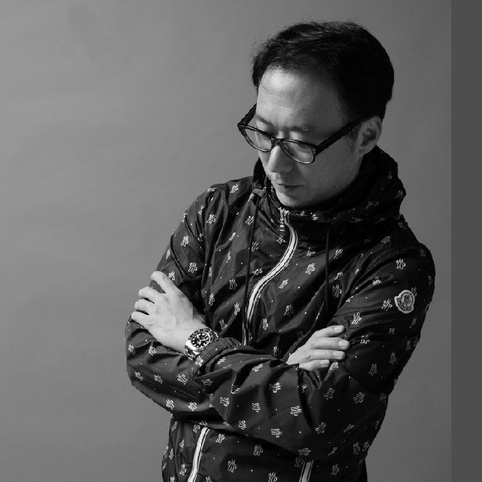 耿晧剛 兼任助理教授級專技人員