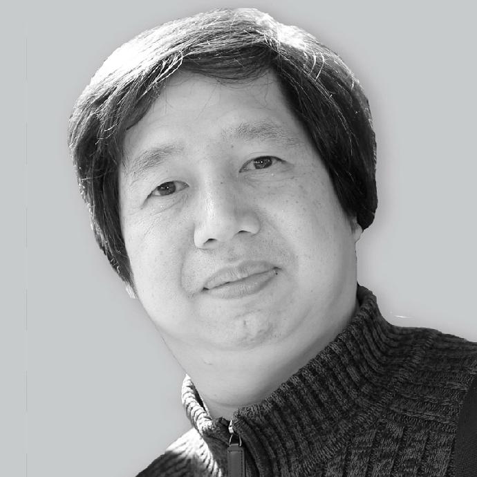 徐德成 兼任講師