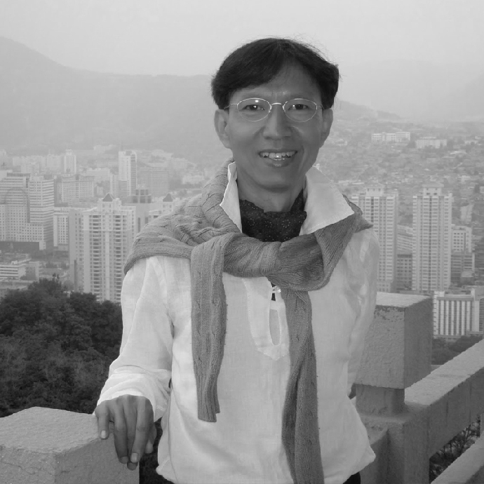 林季鋒 兼任講師