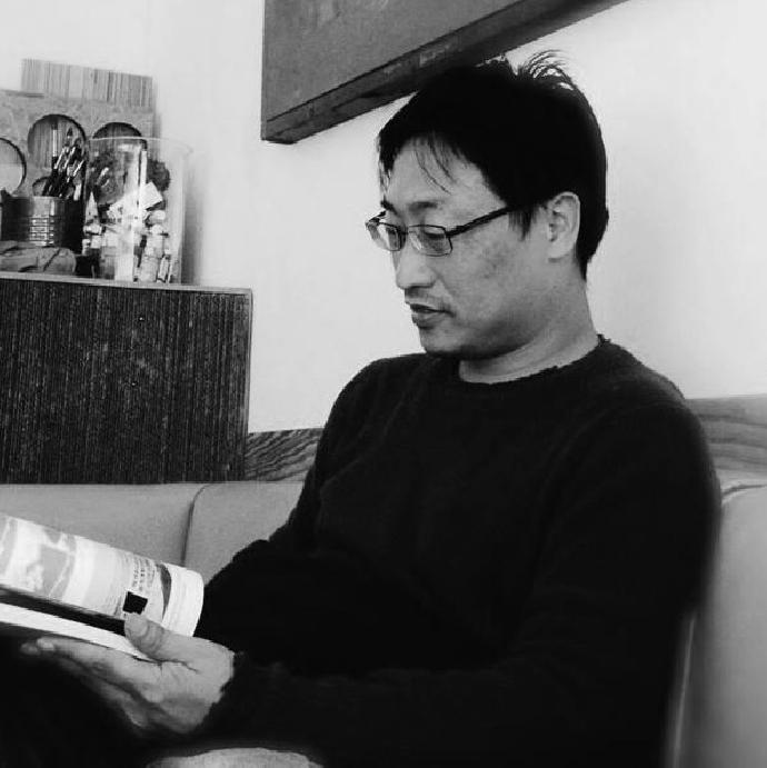 劉孟晉 兼任講師