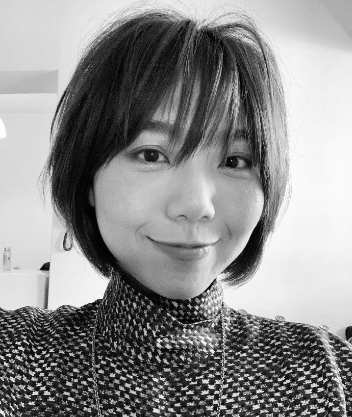 徐嘒壎 專任助理教授