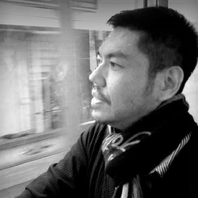 林彥良 專任助理教授
